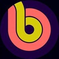 Ant Brooks, Matt Sassari - Urawa [Bitten Records Preview] by Ant Brooks on SoundCloud