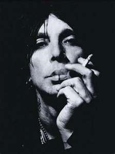 john corabi. bad @ss vocalist & musician