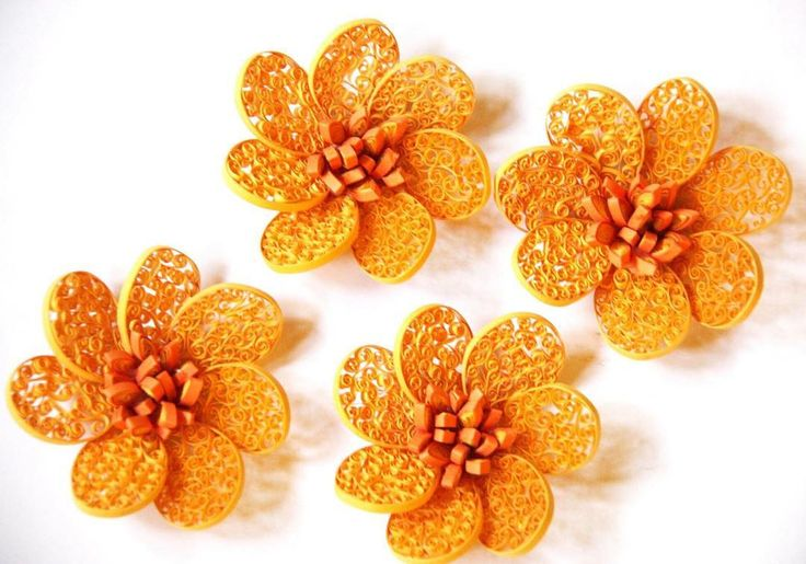 🔥 #orange #summer #gettinghot #shine #bright  #picture #frames #wallhanging #intricate #flowers #weddingframes #wedding #gifts #personalised #photoframes #decorativeframe #happiness #quillingart #quillingflowers #quilling #quillingdesign #paperquilling #paperquillingart #paper #paperquillingindia #personalizedphotoframes #wallhanging
