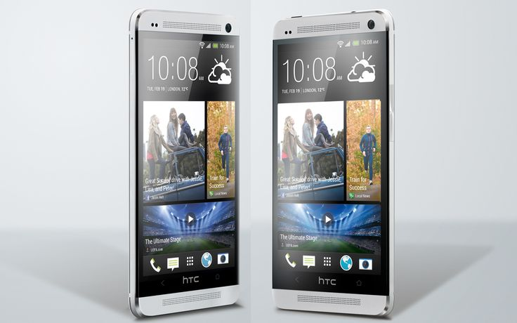 HTC One  If you care for looks as well as quality, this is the way to go for you ,HTC One is a popular smart phone on the market due to a number of factors.  To Explore more about HTC one,read http://www.householdselectronic.com/htc-one/