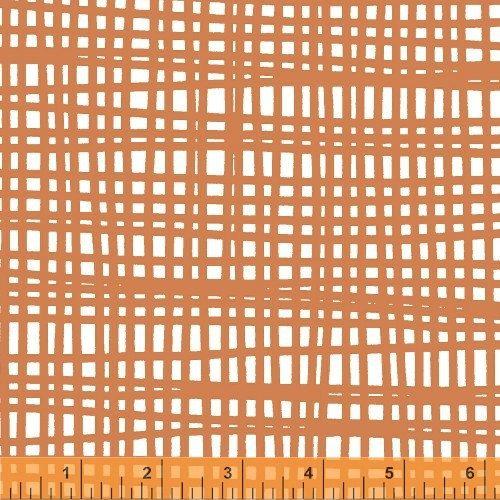 Bella Fabric Collection  Lotta Jansdotter  by StashModernFabric, $4.75