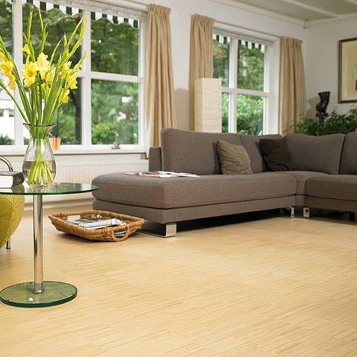 floor_Moso Bamboo Industriale_512x512.jpg