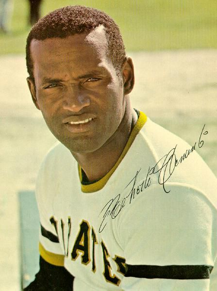 Roberto Clemente Essay Example, Topics, Sample Papers.