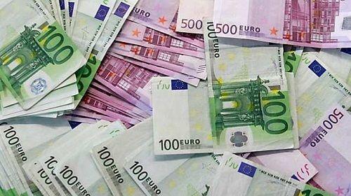 Prestiti Cambializzati per Autonomi http://www.espertidelrisparmio.it/prestiti-cambializzati-per-autonomi/