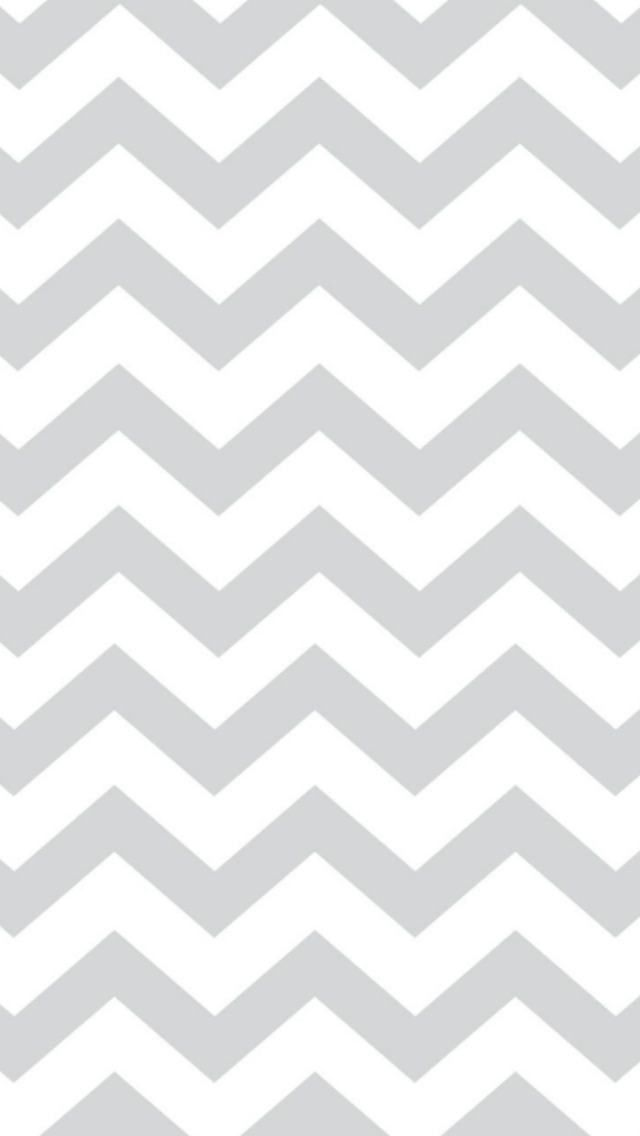 iPhone 5 wallpaper - Best 25+ Chevron Wallpaper Ideas On Pinterest Pink Chevron