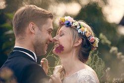 Blog Ptaszarni - wianki na ślub i nowości ze świata handmade
