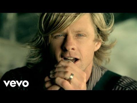 Group Artist Switchfoot Song Title Dare You To Move