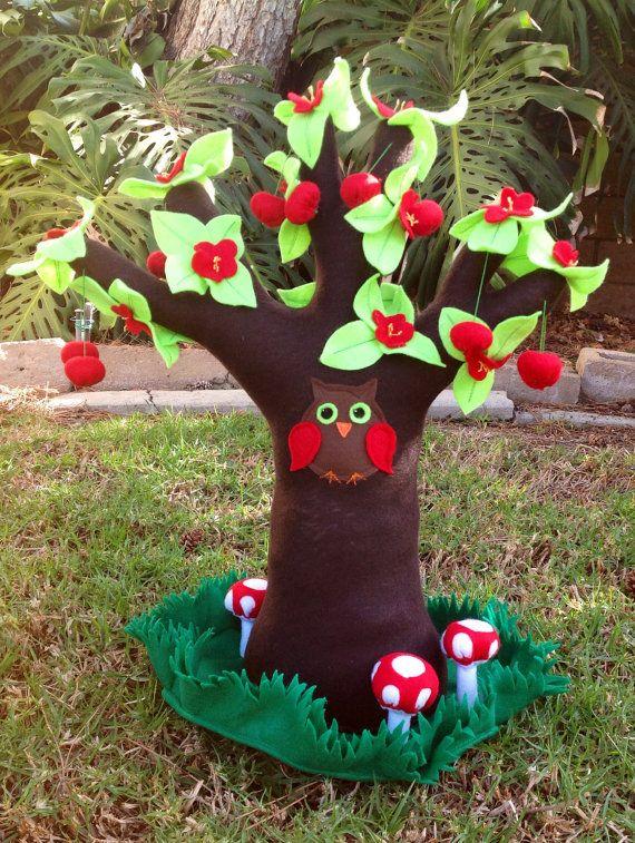 25 bezaubernde kirschbaum pflanzen ideen auf pinterest rechtenbach mirabellenbaum und. Black Bedroom Furniture Sets. Home Design Ideas