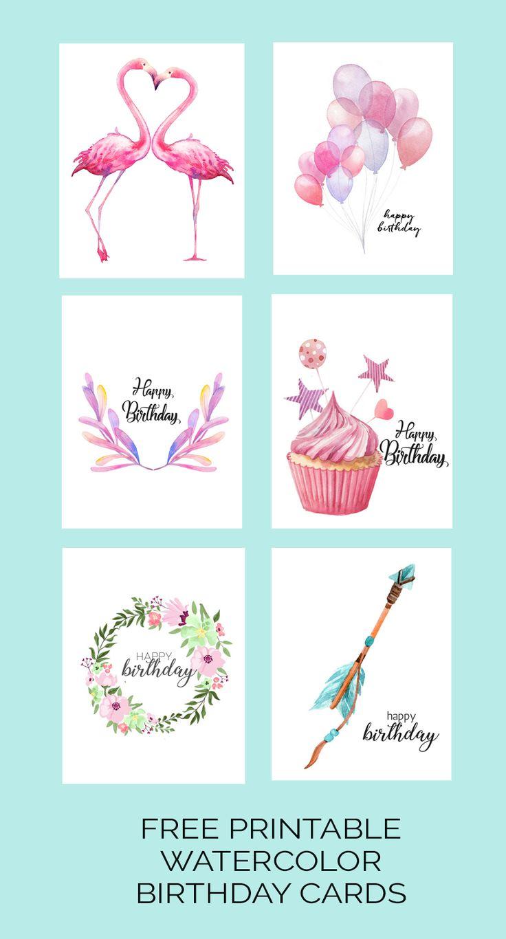 Best 25 Cupcake Wreath Ideas On Pinterest Christmas