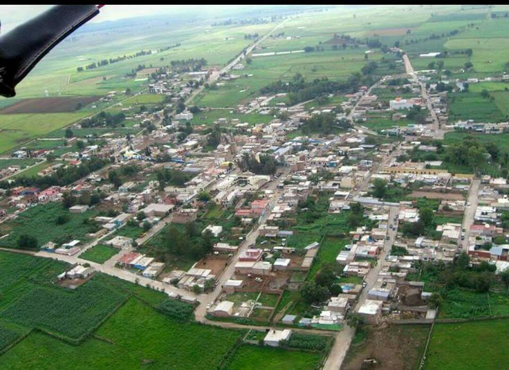 64 Best Images About Atolinga Mexico Zacatecas Y Arteaga