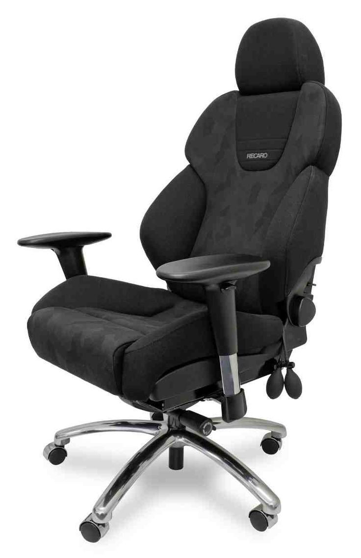 26 best Best Office Chair Cushions images on Pinterest