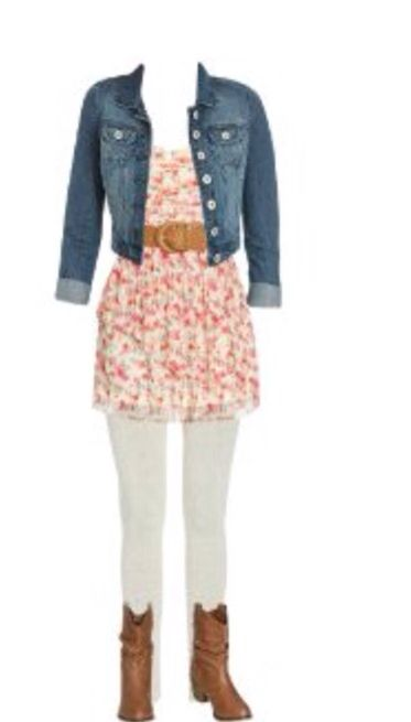 34d717f5fb1d This is nice. | Cute Outfits | Cute girl outfits, Girl outfits ...