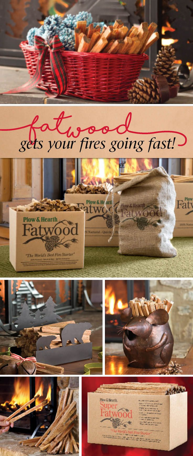 121 best hearth headquarters images on pinterest fireplace