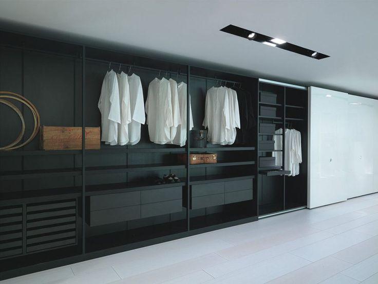 Modern Closet best 25+ modern closet organizers ideas only on pinterest | custom