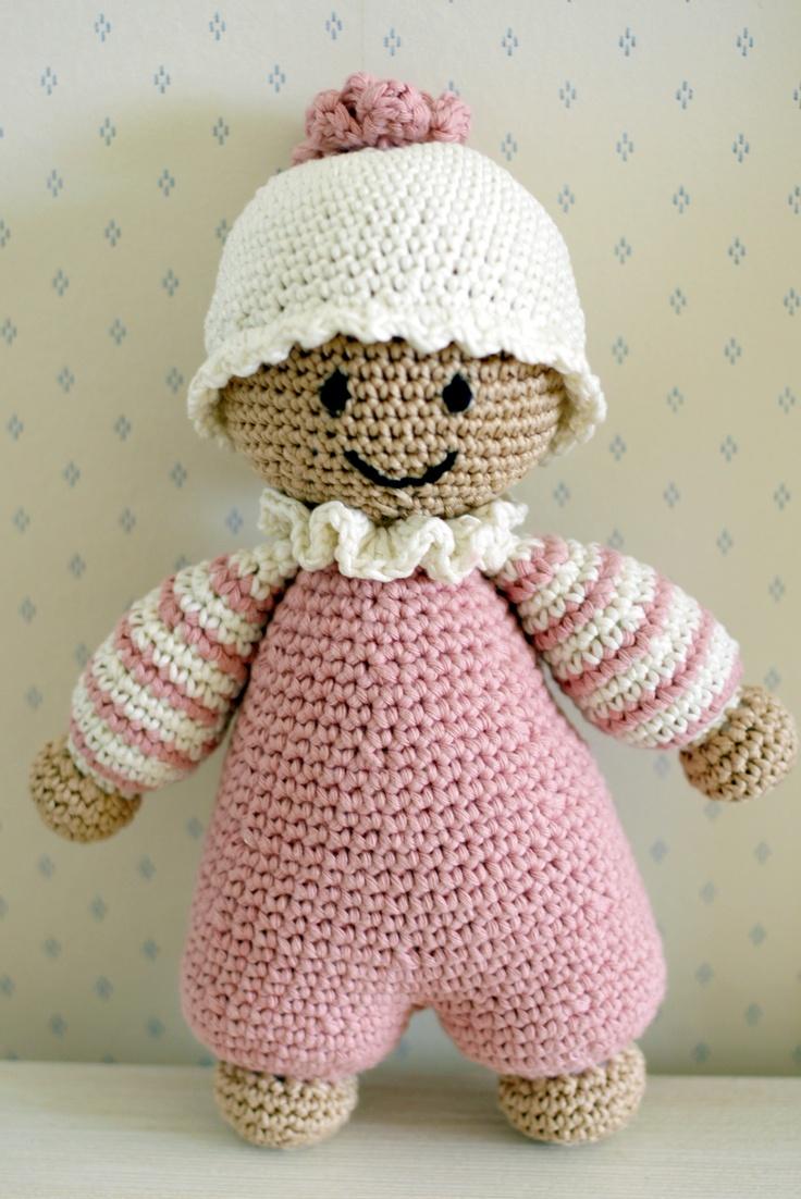 Crochet Star Wars R2d2 Free Pattern Amigurumi : Cuddly-baby. Pattern by lilleliis. annelideli - it`s my ...