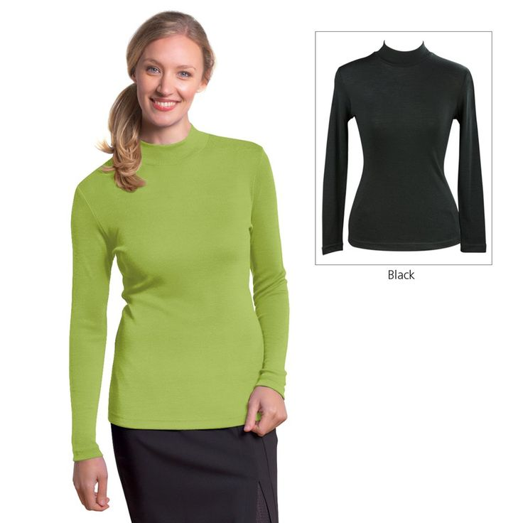 Merino Essentials Turtleneck TopEssential Merino top for winter with a sophisticated low turtle neckline. Made in New Zealand by Bay Road from the softest Merino.Core garment for warm and versatile winter layering.- Stylish low turtle neckline- Made from soft, stretchy Merino rib. 200gsm weight and 19 microns.- Made in New Zealand