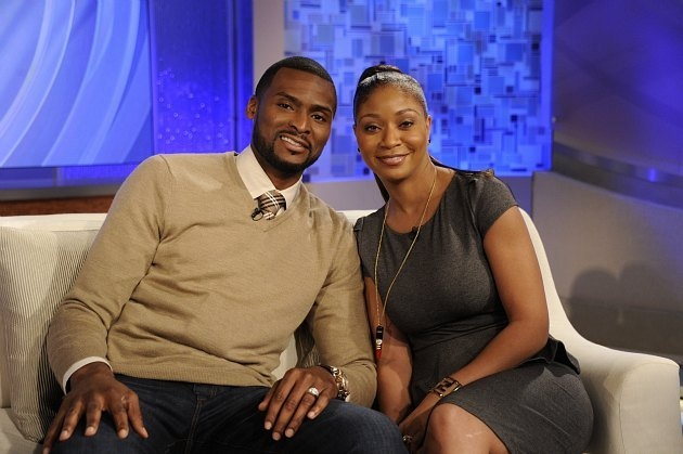 Keyon Dooling stayed in a psychiatric hospital this summer, talks with Katie Couric about his history of abuse (VIDEO)