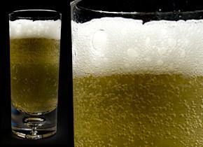 recipe: panache beer monaco [30]