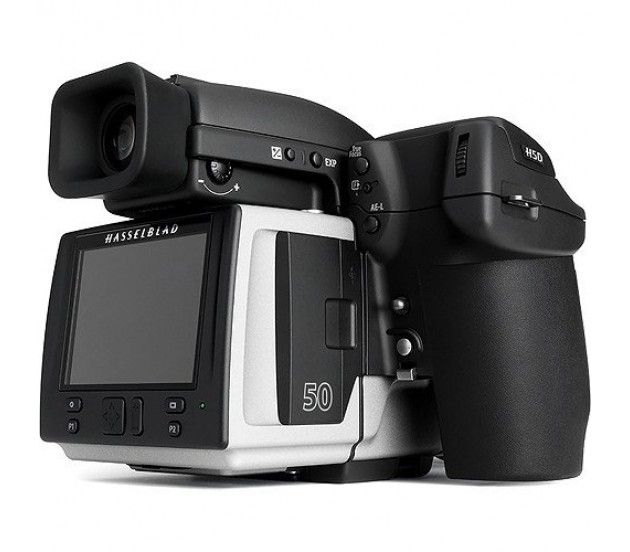 Sale Hasselblad H5D-50 Medium Format DSLR Camera Body Sell Price: US$ 6,971 Found more cheap dslr camera only at alvonstore.com