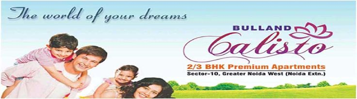 Bulland calisto @#+91-9711619001 #@ residential flats