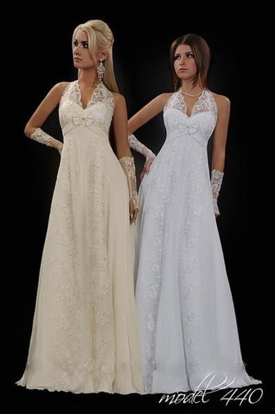 Цены на свадебные костюмы и платья в санкт петербурге