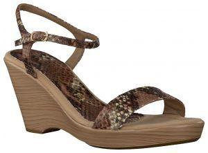 Beige Unisa sandalen RITA - Beige Unisa sandalen RITA online kopen bij Omoda Schoenen