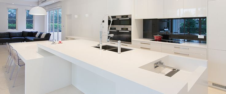 How to Design Modern Kitchens Without Breaking the Bank