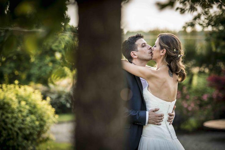 Fotografo di Matrimonio: Orbassano Dalle Alpi ai mari della Liguria. Montagna, Mare, Piemonte, Torino, Liguria, Cinque Terre