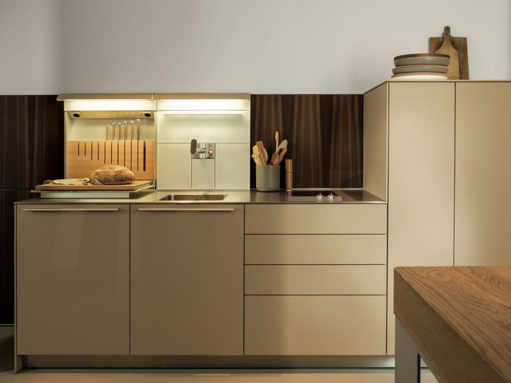 22 best INTERIOR SYSTEM images on Pinterest Kitchens, Drawers - alno k chen trier
