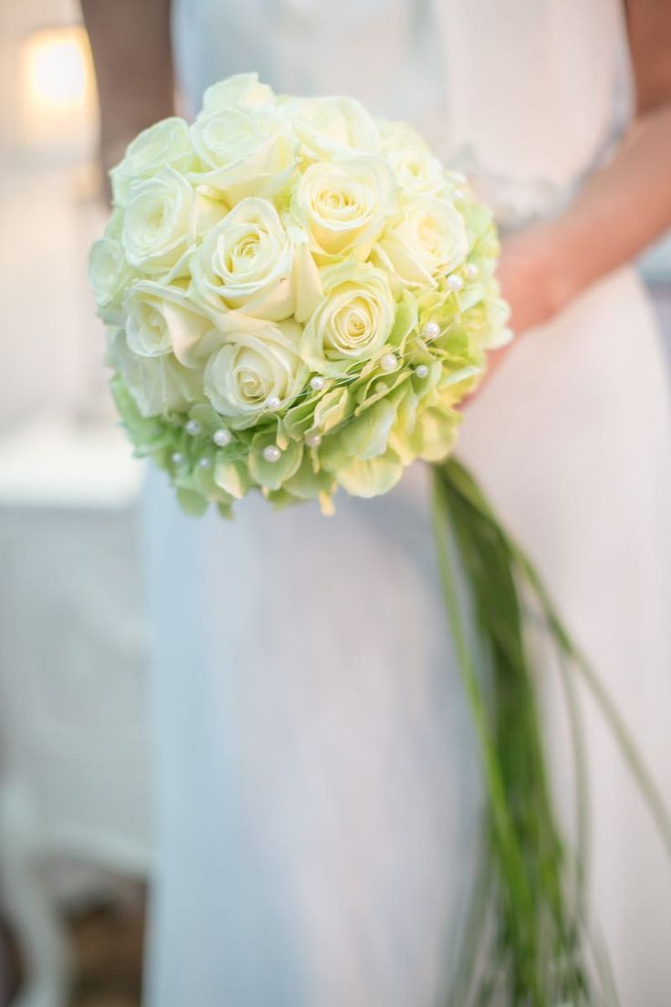 Best Brautstrauss Wasserfall Images On Pinterest Bridal Bouquets