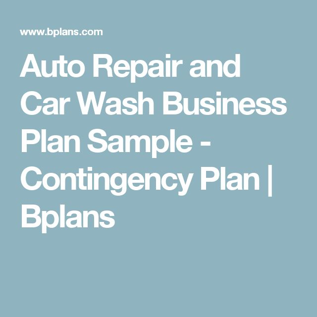 The 25+ best Business contingency plan ideas on Pinterest Small - business contingency plan template