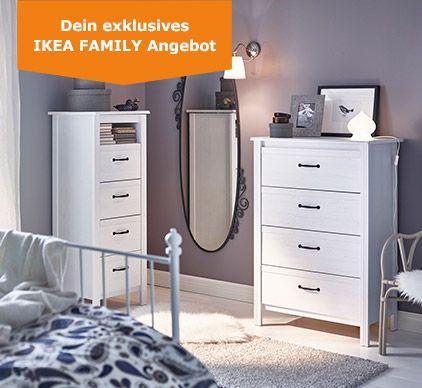 25 einzigartige ikea gutschein ideen auf pinterest ikea angebote ikea lagerung und ikea. Black Bedroom Furniture Sets. Home Design Ideas