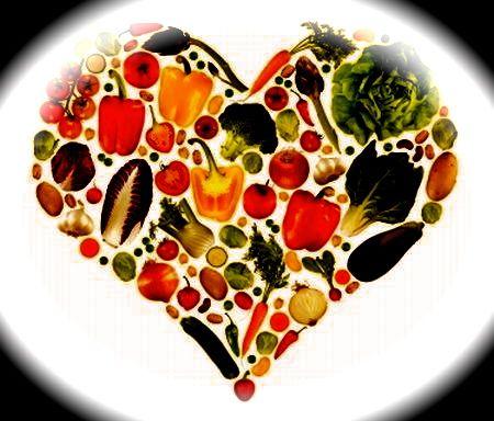 Buongiorno Link: La dieta che migliora la fertilità