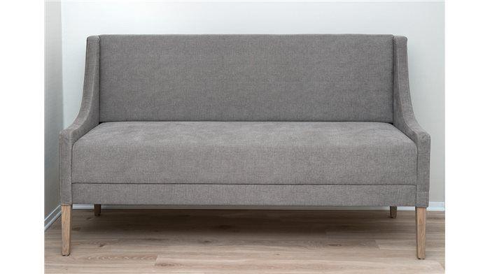 Ludo sofabenk