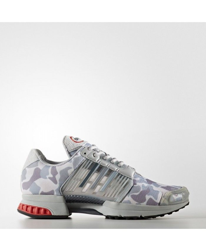 Adidas sneakers, Adidas originals