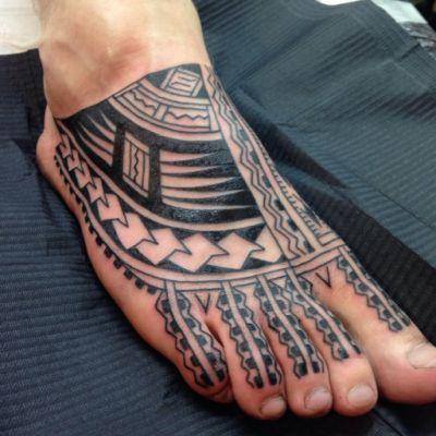 25 einzigartige maui tattoo ideen auf pinterest isaiah for Maui shirt tattoo