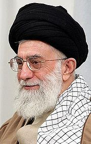 Ali Khamenei,.jpg