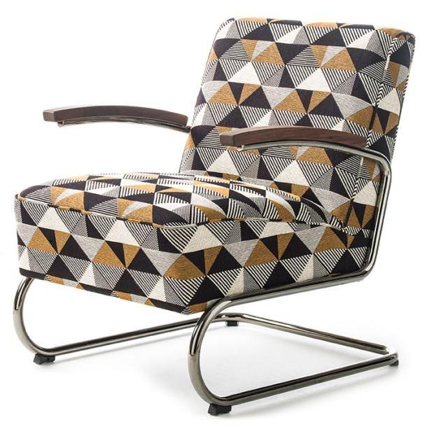 1058 best le top des ench res images on pinterest. Black Bedroom Furniture Sets. Home Design Ideas