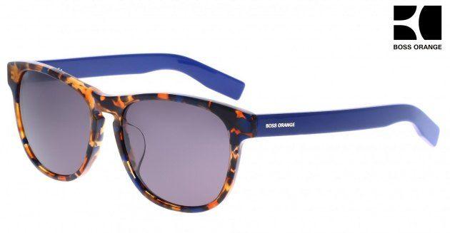 Boss Orange - S BS 0221/FS 7H9 Y1