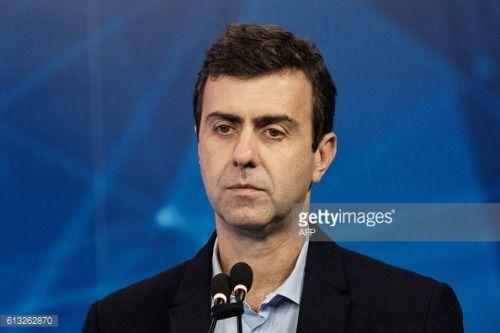 Rio de Janeiro's Mayoral candidate Marcelo Freixo, from... #freixo: Rio de Janeiro's Mayoral candidate Marcelo Freixo, from the… #freixo