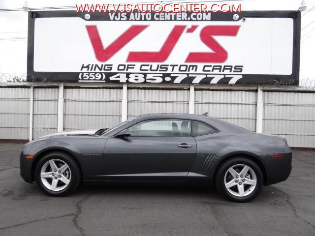 VJ'S Auto Center - Used Cars - Fresno CA Dealer