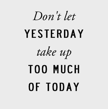 Good Morning Monday..Make a fresh start for a whole New week !!!