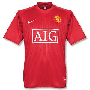 Nike 07-09 Man Utd Home Shirt 07-09 Man Utd Home Shirt http://www.comparestoreprices.co.uk/football-shirts/nike-07-09-man-utd-home-shirt.asp