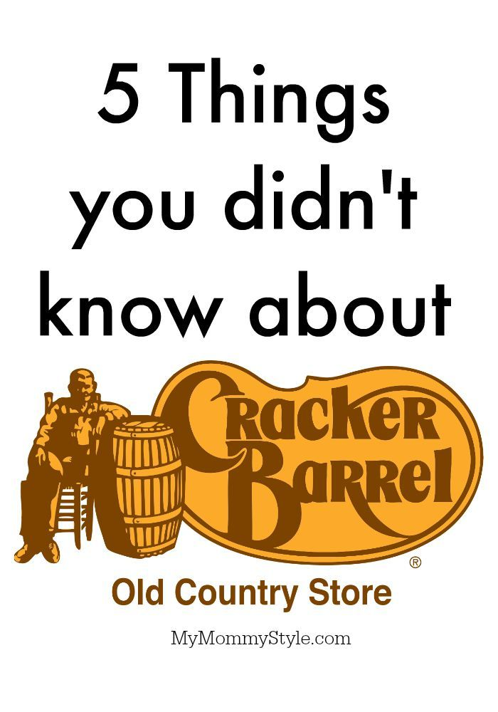 nike store promo codes 2013 cracker barrel  family restaurant  mymommystyle
