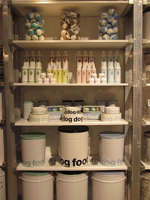 ... dog salon dog spa dog hotel retail displays salon ideas dog stuff