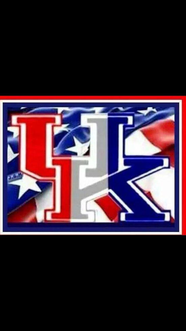 61 Best Kentucky Wildcats Images On Pinterest