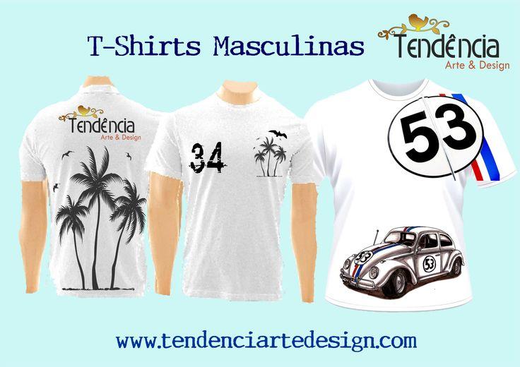 Masculinas tropicalismo e Herbie