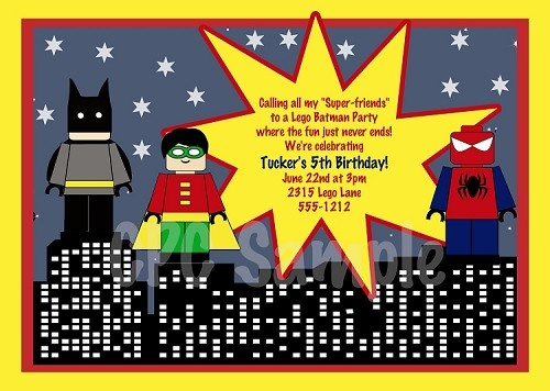 211 best Super hero partys images on Pinterest | Birthday party ...