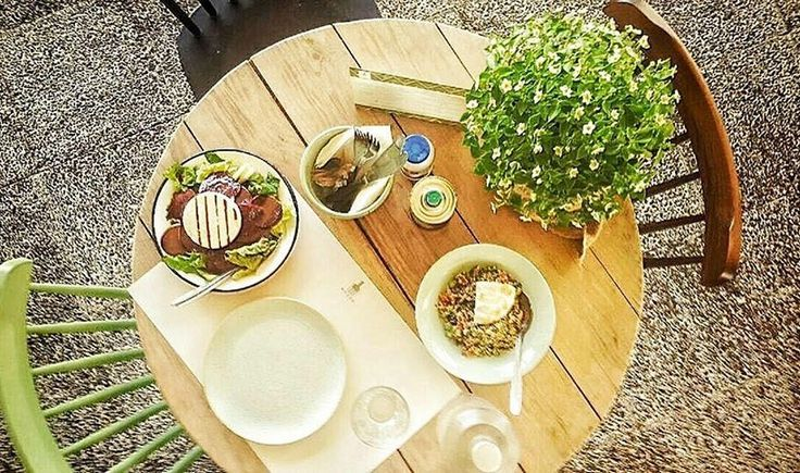 7 must στέκια για φαγητό στη Γλυφάδα