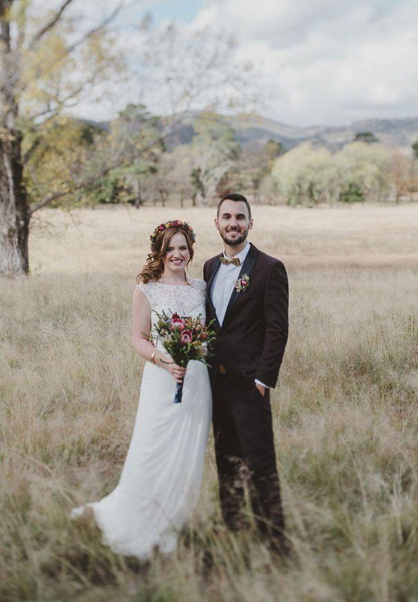 Wedding inspiration. Groom wears Connor. #connorclothing #wedding #inspiration www.connor.com.au